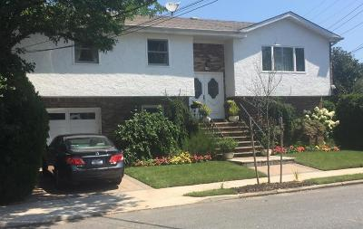Staten Island Single Family Home For Sale: 43 Canton Avenue