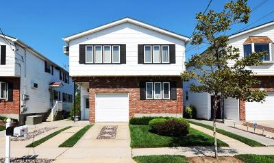 Staten Island Two Family Home Acceptance: 455 Riga Street