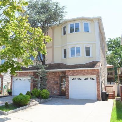 Two Family Home For Sale: 58 Corona Avenue