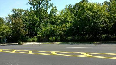 Staten Island NY Residential Lots & Land For Sale: $3,390,000