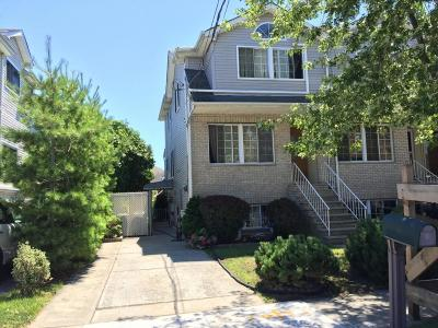 Two Family Home For Sale: 60 Scott Avenue