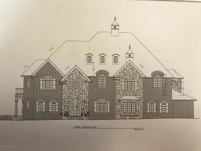 Staten Island NY Residential Lots & Land For Sale: $1,699,000