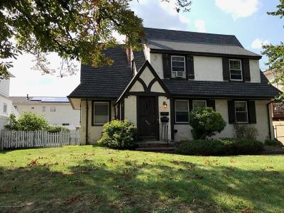 Single Family Home Acceptance: 420 Willowbrook Road