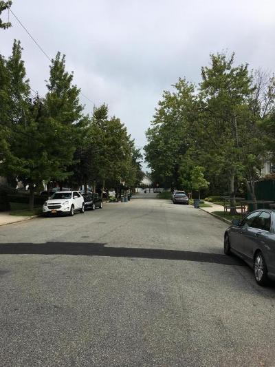 Staten Island Residential Lots & Land For Sale: Connecticut Street