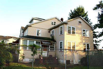 Staten Island NY Two Family Home For Sale: $699,999