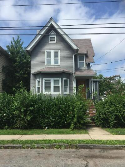 Staten Island Two Family Home Acceptance: 102 Sharpe Avenue