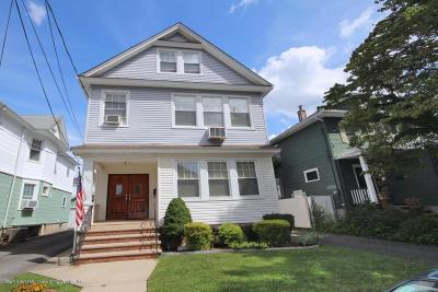 Staten Island Two Family Home Acceptance: 347 Maine Avenue