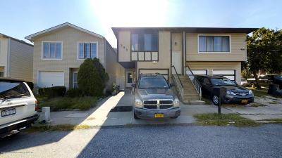 Staten Island Two Family Home Acceptance: 398 Green Valley Road