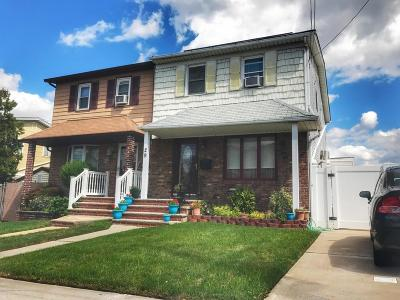 Semi-Attached Acceptance: 29 Annadale Road