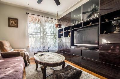 Brooklyn Co-op For Sale: 661 41 Street #4d