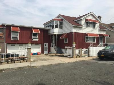 Brooklyn Two Family Home For Sale: 56 Hazel Court