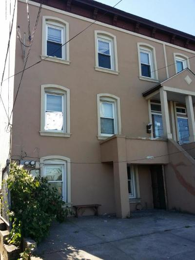 Staten Island Two Family Home Acceptance: 258 Hylan Boulevard