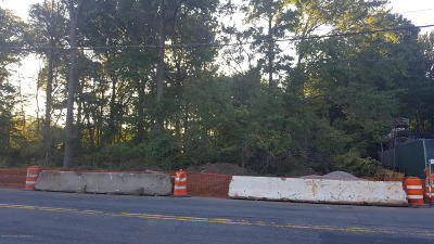 Staten Island Residential Lots & Land For Sale: 394 South Avenue