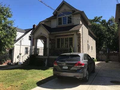 Two Family Home Acceptance: 5626 Amboy Road