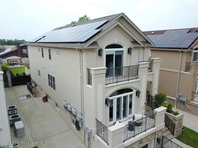 Two Family Home For Sale: 386 Alverson Avenue