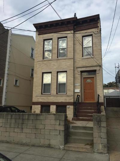 Brooklyn Two Family Home Acceptance: 1259 65 Street