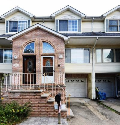 Staten Island Two Family Home Acceptance: 108 Pelican Circle