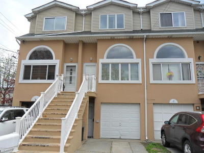 Staten Island Two Family Home For Sale: 81 New Lane