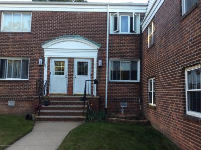 Staten Island Co-op For Sale: 178 Arlo Road