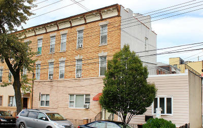 Brooklyn Multi Family Home For Sale: 1203 67 Street