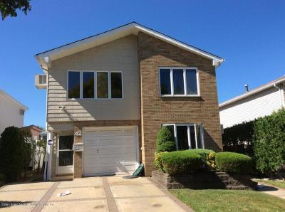 Richmond County Rental For Rent: 42 McArthur Avenue