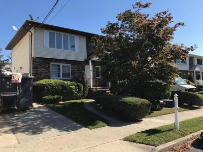 Richmond County Rental For Rent: 59 Swinnerton Street