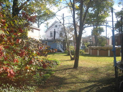 Staten Island Residential Lots & Land For Sale: 21 Sanford Street