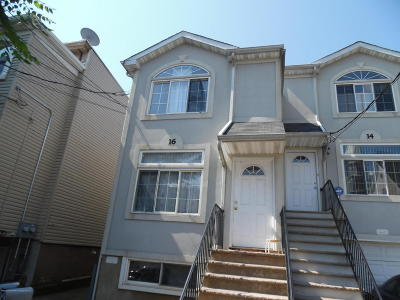Two Family Home Acceptance: 16 Montgomery Avenue