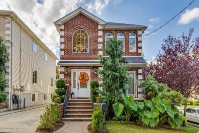 Two Family Home For Sale: 6 Lafayette Street