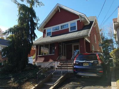 Single Family Home For Sale: 34 Marianne Street