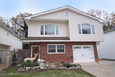 Two Family Home For Sale: 72 Ionia Avenue