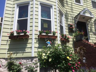Brooklyn Two Family Home For Sale: 519 88th Street
