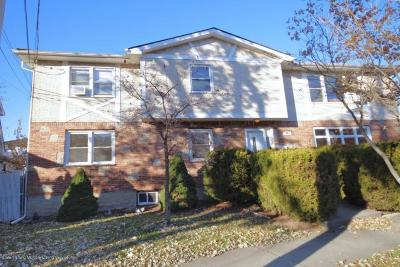 Staten Island Two Family Home For Sale: 138 Demopolis Avenue