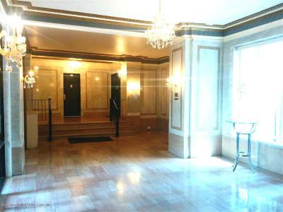 Brooklyn Condo/Townhouse Acceptance: 1494 Ocean Avenue #1l