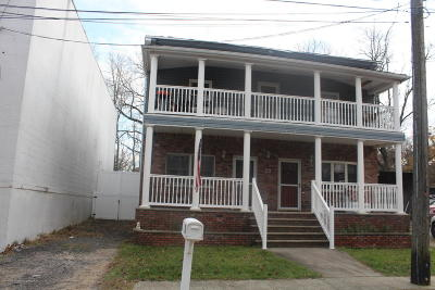 Two Family Home For Sale: 20 Averill Place