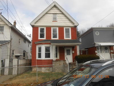 Two Family Home Acceptance: 51 Seneca Street