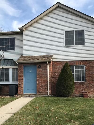 Two Family Home Acceptance: 7a Revere Lane