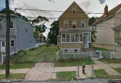 Staten Island NY Two Family Home For Sale: $629,000