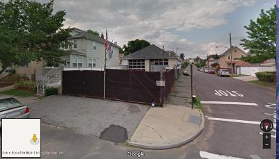 Staten Island Commercial Acceptance: 69 Roff Street