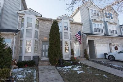Staten Island NY Single Family Home For Sale: $428,800