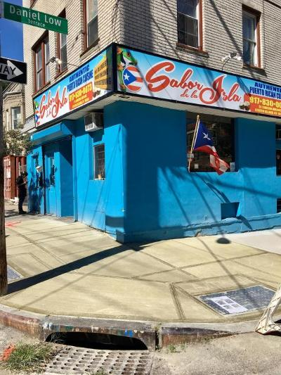Staten Island NY Commercial For Sale: $19,900