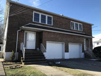 Staten Island NY Multi Family Home For Sale: $1,450,000