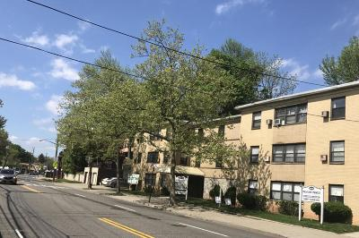 Staten Island NY Commercial Lease For Lease: $1,600