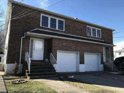 Staten Island Two Family Home For Sale: 8-12 Windemere Avenue