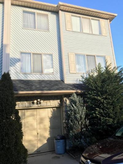 Staten Island Single Family Home For Sale: 267 Candon Avenue