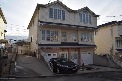 Staten Island Two Family Home Acceptance: 30 Anjali Loop