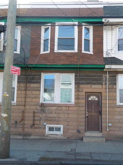 Two Family Home For Sale: 1422 Castleton Avenue