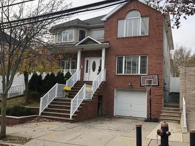 Staten Island Two Family Home For Sale: 32 Bayview Avenue