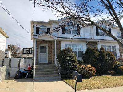 Semi-Attached For Sale: 267 Kell Avenue