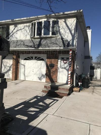 Staten Island Two Family Home Acceptance: 61 Heinz Avenue